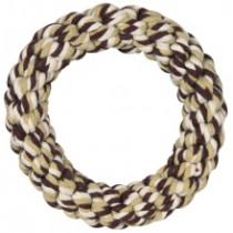 Tov-ring Ø 14cm