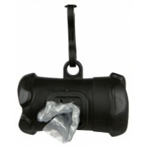 Dog Pick Up bag dispenser m/12