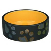 Keramikskål Ø20cm 1,5L