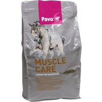 MuscleCare 3kg