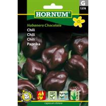 Chili Habanero Chocolate G