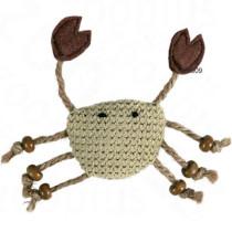 Krabbe m/catnip
