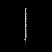 Plastpæl super 145cm 10stk