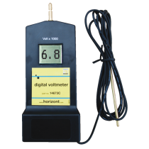 Digitalvoltmeter 10kV