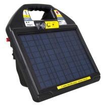 Solar Trapper AS25           U
