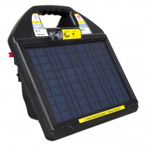 Solar Trapper AS50