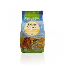 Eggersmann Golden Mineral 3kg