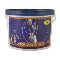 EquiForce Matrix 3kg