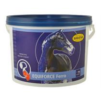 EquiForce Ferro 1kg