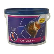 EquiForce E+ 3kg