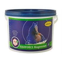 EquiForce Magnesium  1,5kg