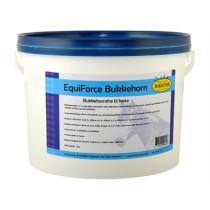 EquiForce Bukkehornsfrø 2kg