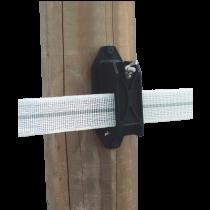 Isolator t/bånd Turbomax 4stk