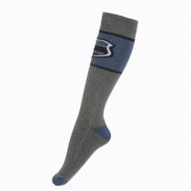 Kingsland Taz Coolmax Socks