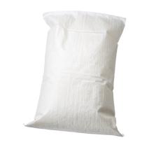 PP Sække hvid 70x110cm