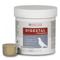 Digestal + florastimuli