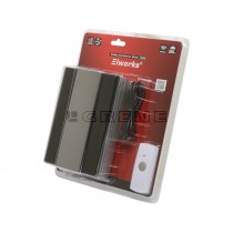 Dørklokke-kit trådløst