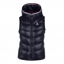 Kingsland Tilley Body Warmer