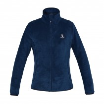 Kingsland Zoes Fleece Jacket