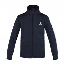 Kingsland Chip Junior Fleece