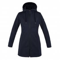 Kingsland Georgina Long Fleece