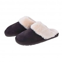 Kingsland Brinley Slippers
