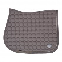 Kingsland Las Flores saddlepad