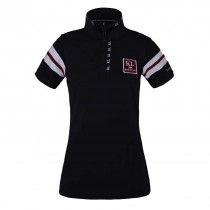Kingsland Marbella Polo navy