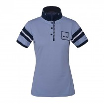Kingsland Marbella Polo blue