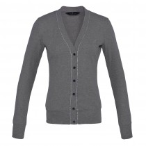 Kingsland Antibes Cardigan