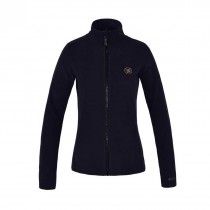 Kingsland Aniak Microfleece