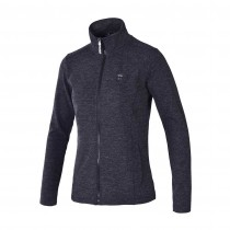 Kingsland CD Kapiti fleece