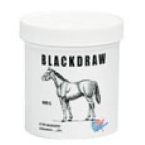 Black Draw 400gr