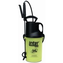 Tryksprøjte Inter JAI-7 7ltr