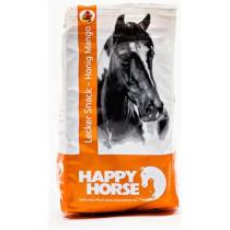 Happy Horse Honning-Mango