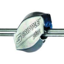 Trådsamler Gripple 2,5-4mm 5st