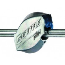 Trådsamler Gripple 1-200mm 5st