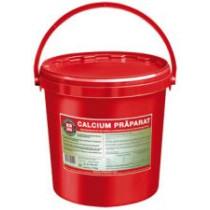 Salvana CalciumPlus 5 kg