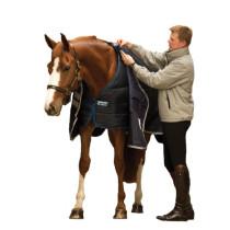 Horseware Pony Liner 100g
