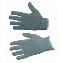 Handske nylonstr.m/dot H 12par