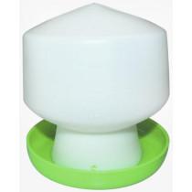 Bowle-vander grøn mini 1,3ltr