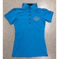 Kingsland Bayport Polo Shirt