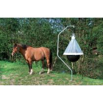 Hestebremse-Fælde