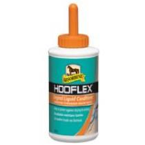 Absorbine Hooflex Liquid Condi