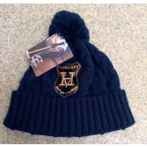 HV Polo Hat Cabel