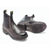 MH Stable Jodphur støvle