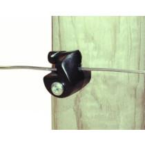 Isolator 5mm t/søm 25stk