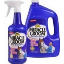 Absorbine Miracle Groom 950ml
