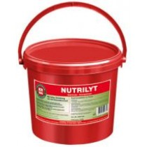 Salvana Nutrilyt 4 kg