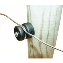 Isolator Ryom 100 stk
